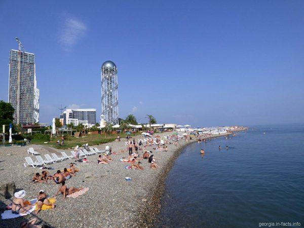 Krasivoe-more-v-Batumi