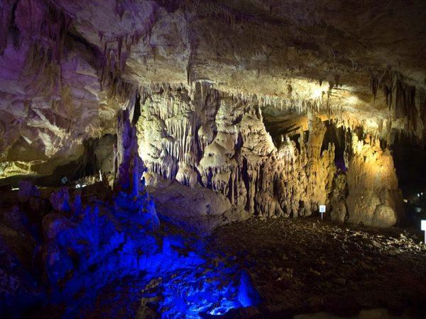 kumistavi-cave2