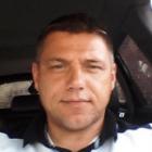 Sergey Kozharsky