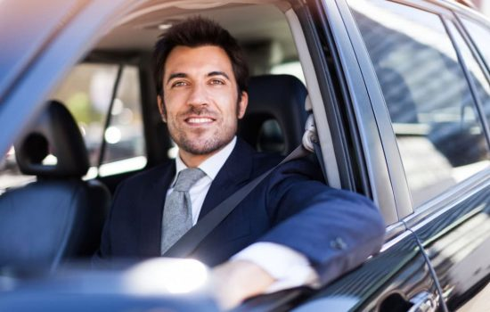 Car rental in Batumi, Kutaisi and Tbilisi